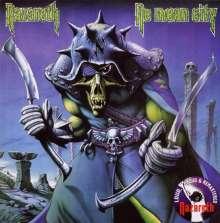 Nazareth: No Mean City (Remastered & Bonus), CD