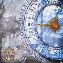 Neil Bradley Owen: Another Time Another Face, CD