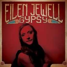 Eilen Jewell: Gypsy, CD