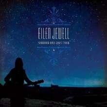 Eilen Jewell: Sundown Over Ghost Town, LP