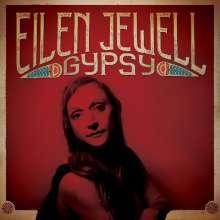 Eilen Jewell: Gypsy, LP