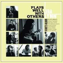 Lera Lynn: Plays Well With Others, CD