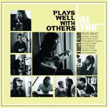 Lera Lynn: Plays Well With Others, LP