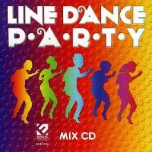 Live Dance Party: Mix Cd / Various: Live Dance Party: Mix Cd / Various, CD