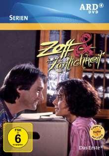 Zoff und Zärtlichkeit Staffel 1, 2 DVDs
