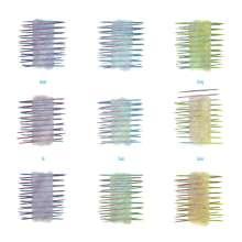 The Durutti Column: Another Setting, CD