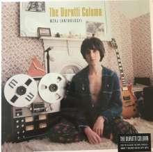 "The Durutti Column: M24J (Anthology), 2 LPs und 1 Single 7"""
