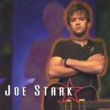 Joe Stark: Joe Stark, CD