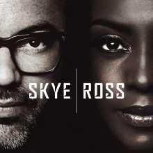 Skye & Ross: Skye & Ross, CD