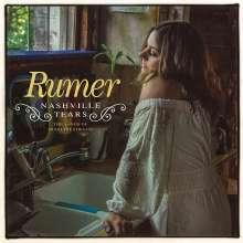 Rumer: Nashville Tears, 2 LPs