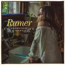 Rumer: Nashville Tears, CD