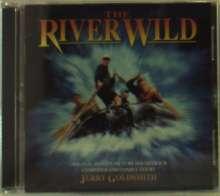 Filmmusik Sampler: Filmmusik: The River Wild / The Unused, 2 CDs
