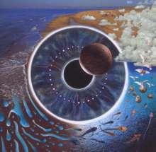 Pink Floyd: Pulse: Live 1994, 2 CDs
