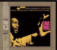 Kenny Dorham (1924-1972): Una Mas, CD