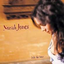 Norah Jones (geb. 1979): Feels Like Home, LP