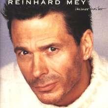 Reinhard Mey: Immer weiter, CD