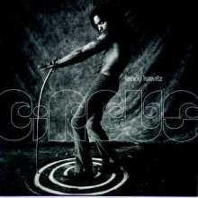 Lenny Kravitz: Circus, CD