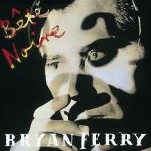 Bryan Ferry: Bete Noire, CD