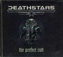 Deathstars: The Perfect Cult (Limited Edition), CD