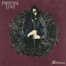 Paradise Lost: Medusa (180g) (Limited-Edition), LP
