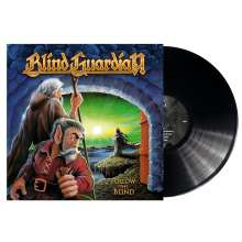 Blind Guardian: Follow The Blind (remixed & remastered) (180g), LP