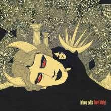 Blues Pills: Holy Moly! (180g), LP