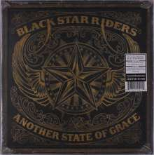 Black Star Riders: Another State Of Grace, LP