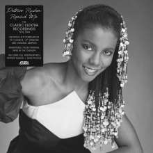 Patrice Rushen: Remind Me (1978-1984) (remastered), 3 LPs