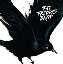 Fat Freddy's Drop: Blackbird, 2 LPs