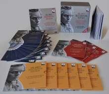 Idil Biret - Beethoven Edition, 19 CDs