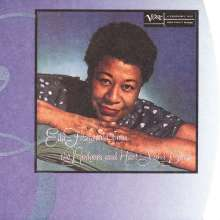 Ella Fitzgerald (1917-1996): The Rodgers & Hart Song Book, 2 CDs