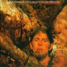 John Mayall: Back To The Roots, 2 CDs