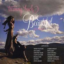 Turning Back Beautiful, CD
