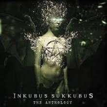 Inkubus Sukkubus: Anthology, 2 CDs