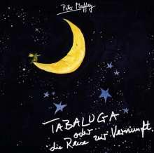 Peter Maffay: Tabaluga oder die Reise zur Vernunft, CD