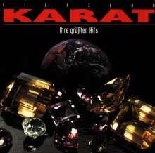Karat: Vierzehn Karat - Ihre größten Hits, CD
