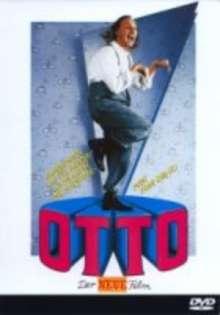 Otto 2: Der neue Film, DVD