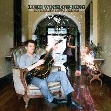Luke Winslow-King: Everlasting Arms, LP