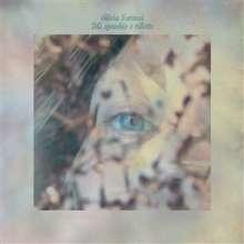 Silvia Tarozzi: Mi Specchio E Rifletto, CD