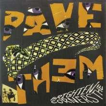 Pavement: Brighten The Corners, LP