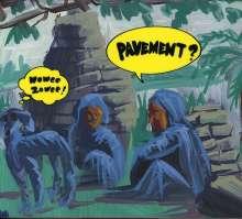 Pavement: Wowee Zowee: Sordid Senti, 2 CDs
