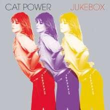 Cat Power: Jukebox, LP