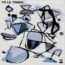 Yo La Tengo: Stuff Like That There, LP