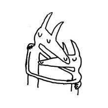 Car Seat Headrest: Twin Fantasy + Twin Fantasy (Mirror To Mirror), 2 CDs
