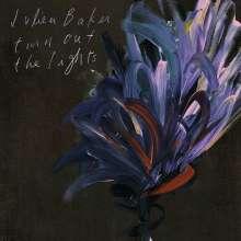 Julien Baker: Turn Out The Lights, CD