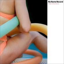 Kim Gordon (Sonic Youth): No Home Record, CD