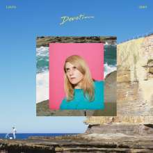 Laura Jean: Devotion, CD