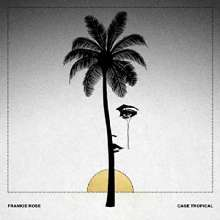Frankie Rose: Cage Tropical, CD