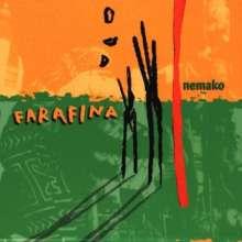 Farafina: Nemako, CD