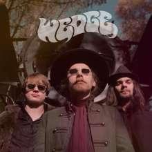 Wedge: Wedge, LP